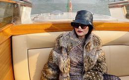 """Cô con gái của """"vua ô tô"""" Việt lọt Top 4 rich kid được báo châu Á gọi tên có cuộc sống sang chảnh cỡ nào?"""