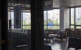 'Cơn sốt' cà phê cản trở cuộc chiến chống dịch COVID-19 tại Hàn Quốc