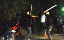 Vác dao hỗn chiến, hai người thiệt mạng