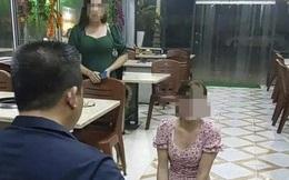 """Từ vụ chủ quán nướng bắt cô gái quỳ xin lỗi vì chê đồ ăn: Hồn nhiên, """"mù"""" luật và cái kết """"đắng"""""""