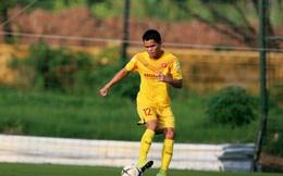 """Tin sáng (21/8): """"Ronaldinho Việt Nam"""" chỉ ra điểm mạnh nhất của đội trưởng ĐT U22 Việt Nam"""
