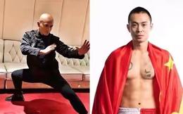 """""""Mua độ"""" bất thành, Đệ nhất Thiếu Lâm bất ngờ tấn công đối thủ theo cách hoàn toàn mới"""