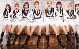 """Nóng: Em út tố bị cả nhóm bắt nạt, 7 thành viên girlgroup huỷ luôn hợp đồng và quay ra vạch trần công ty cùng """"nạn nhân"""""""