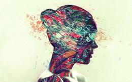 """Vì sao càng suy nghĩ nhiều, càng không thể hạnh phúc, thậm chí bệnh tật cứ """"không mời mà đến""""?"""