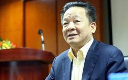Tập đoàn T&T của Bầu Hiển muốn làm dự án 2 tỷ USD tại Đắk Nông