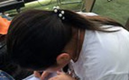 Khẩn trương làm rõ nghi án bé gái 12 tuổi bị hiếp dâm, dọa giết