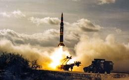 Tướng TQ: Nếu Mỹ đặt tên lửa đạn đạo tầm trung ở Nhật Bản thì Bắc Kinh sẽ đối mặt thảm họa lớn