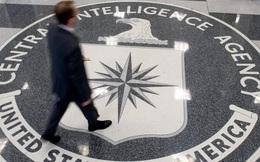 Rúng động vụ FBI giăng bẫy bắt một cựu nhân viên CIA làm gián điệp cho Trung Quốc