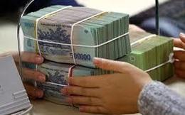 Có 500 triệu đồng, gửi vào ngân hàng nào để được hưởng lãi suất cao nhất?