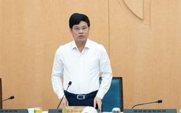Hà Nội: 3 bệnh viện không đảm bảo an toàn phòng dịch