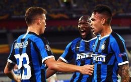 BLV Trương Anh Ngọc nhận định tỷ số trận Inter Milan vs Sevilla