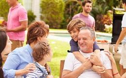 Bí quyết sống hạnh phúc của người Bắc Âu: Coi trọng PHẨM CHẤT chứ không phải VẬT CHẤT, tiết kiệm, sống đơn giản, yêu gia đình