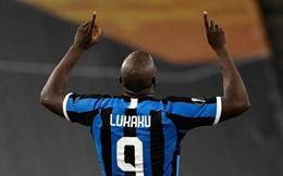 Lukaku lập kỷ lục tại cúp châu Âu mùa giải 2019/20