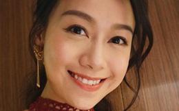Á hậu Hong Kong Huỳnh Tâm Dĩnh vẫn sống sung túc dù bị tẩy chay vì scandal ngoại tình