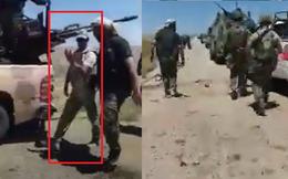 Hé lộ thông tin mới về vụ tấn công làm một tướng Nga ở Syria hy sinh