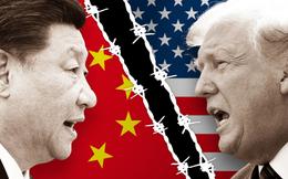 Nghị sĩ Mỹ giới thiệu dự luật thách thức Bắc Kinh: Cấm gọi ông Tập là Chủ tịch Trung Quốc