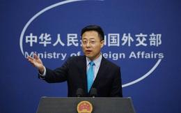 Nga và Trung Quốc phản ứng quyết liệt trước kế hoạch triển khai tên lửa tầm trung của Mỹ