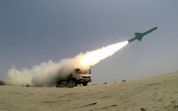 Mỹ kích hoạt cơ chế tái trừng phạt, Iran sẽ tấn công trên bộ hay trên biển để trả đũa?