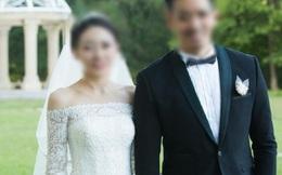 """Vừa xong lễ ăn hỏi, cô dâu bất ngờ yêu cầu hủy hôn vì câu """"lỡ lời"""" của chú rể trong lúc đi chọn nhẫn cưới"""