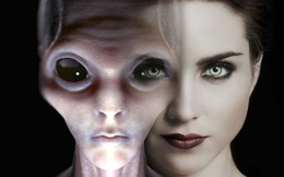 Người ngoài hành tinh thực chất chính là con người đến từ tương lai?