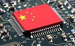 Trung Quốc thúc đẩy bản địa hóa công nghệ giữa thương chiến với Mỹ