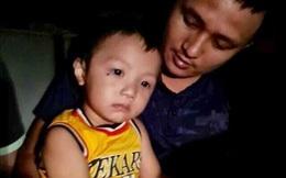 Nữ nghi phạm bắt cóc bé trai 2,5 tuổi ở Bắc Ninh khai bế cháu bé về nhà trọ trước khi đưa về Tuyên Quang