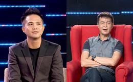 Lê Hoàng lớn giọng với Quyền Linh, chỉ trích thậm tệ một diễn viên sau khi nghe chuyện đời tư