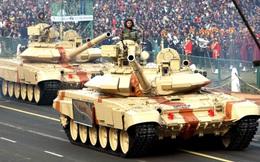 Mỹ sẽ làm ngơ để Ấn Độ mua vũ khí Nga, đạo luật CAATSA chỉ dành cho Thổ Nhĩ Kỳ
