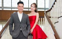 Việt Anh nói chuyện 'giường chiếu' với gái lạ, Quỳnh Nga bỗng nhảy vào dằn mặt cả hai cực gắt