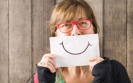 7 tài sản phi tài chính có giá trị bất ngờ cho một đời sống hưu trí hạnh phúc