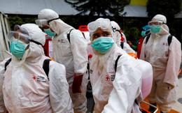 Indonesia đặt mua 40 triệu liều vắc-xin COVID-19 của Trung Quốc
