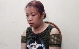 Chị gái nghi phạm bắt cóc bé trai 2,5 tuổi từng bị phạt tù 15 năm vì buôn bán trẻ em