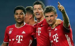 BLV Vũ Quang Huy nhận định kết quả chung kết Champions League Bayern Munich vs PSG