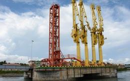 Myanmar bước lùi trước bẫy nợ Trung Quốc ở Nam Á