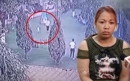 """Vụ bắt cóc bé trai ở Bắc Ninh: Nữ nghi phạm khai từng 2 lần sinh con, """"sốc tinh thần"""" sau khi bị bắt"""