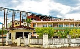 Công ty CP đường Bình Định nợ hơn 1.000 tỷ đồng