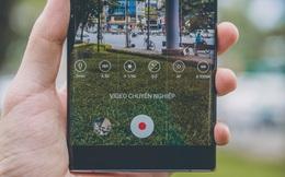 Chế độ quay Video Pro của Galaxy Note20 có thật sự thần thánh như lời đồn?