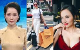 """Nhiều sao Việt hối hận vì """"đốt"""" tiền vào hàng hiệu"""