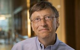 Bill Gates: Hàng triệu người có thể tử vong vì coronavirus dù không nhiễm bệnh