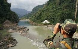 Chất lượng nước sông Đà hiện nay như thế nào?