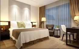 CBRE: Thị trường khách sạn trong giai đoạn 2020-2021 sẽ luôn ở trong tư thế phòng thủ