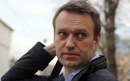 """Vụ ông Navalny nghi bị đầu độc: Phe đối lập bất ngờ vì động thái """"lạ"""" của lực lượng an ninh Nga"""