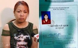 """Cô gái bị nghi ngờ bắt cóc bé trai ở Bắc Ninh: """"Họ đã chửi rủa bằng những câu nói khiến tôi phải nghẹn lòng..."""""""