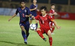Tin tối (24/8): HLV đẳng cấp World Cup gửi lời đề nghị đặc biệt tới HAGL