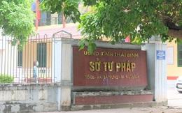 Bắt Phó Giám đốc Trung tâm Dịch vụ đấu giá tài sản tỉnh Thái Bình để làm rõ hành vi đánh bạc