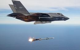 """""""Phổ cập"""" F-35 cho toàn bộ đồng minh Ả Rập: Mỹ tính toán gì khi """"chọc giận"""" Iran, khiến Trung Đông """"dậy sóng""""?"""