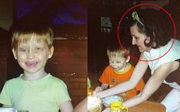 Nhà đông con, 2 vợ chồng vẫn nhận nuôi thêm 3 đứa trẻ, đến khi 1 trong số đó chết đi mới hé lộ bộ mặt thật của cặp đôi