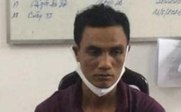 Bắt nghi phạm cướp tài sản, hiếp dâm nữ bác sỹ ở Long An