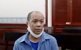 Gã đàn ông sát hại chủ quán tạp hóa quỵt tiền nợ