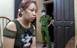 Khởi tố, bắt tạm giam người phụ nữ bắt cóc bé trai 2,5 tuổi ở Bắc Ninh
